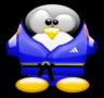 judokazs0aa22fe.png